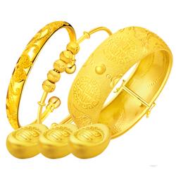 各类黄金首饰回收.jpg